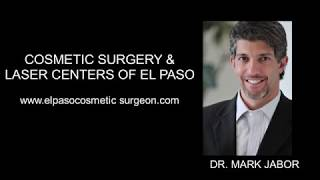 Dr. Jabor Bilateral Abdominoplasty, Mastopexy and Breast Augmentation