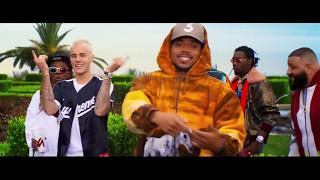 Rayhan vevo- Dj Khaled_Justin Bieber_ new song 2017-