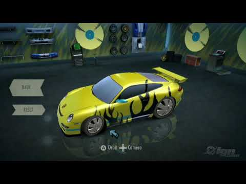 need for speed nitro wii iso download