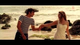 Jaane Hai Woh Kaha (Full Song) Film - Honeymoon Travels
