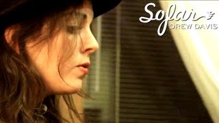 Drew Davis - Absence | Sofar Chicago