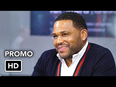 Black-ish 3.04 (Preview)