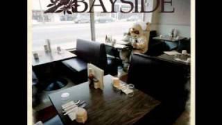 Bayside - Sick, Sick, Sick (acoustic)