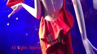 """Шансон Самое Лучше """"REVENGE"""" Женская игра песня L. ALEX Музыка Видео Слова Рекомендую! N. Y."""
