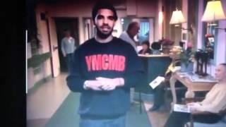 Drake: It's Never Enough