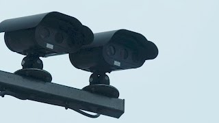 Five Eyes: How the multinational spy network has grown since 9/11
