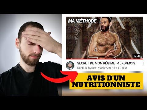 Comment perdre de la graisse et gagner de la masse