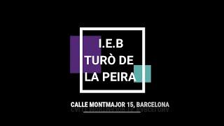 EEB Turó de la Peira Barcelona