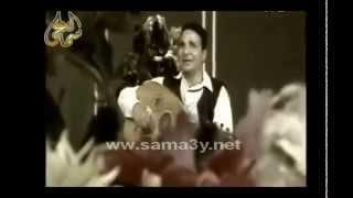 نوري كمال - صبح عليك الورد يا حلو يا ضاحك تحميل MP3