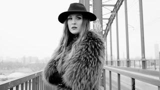 Aleksandra Radovic - Beskrajno (Official Video 2016)