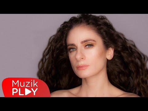 Bilge Nila - Dilek Feneri (Official Lyric Video) Sözleri