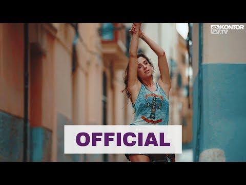 Smash – My Story Video