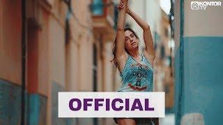 Musikvideo für den russischen DJ SMASH