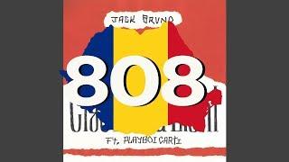 Jack Bruno ft. Playboi Carti - Ciggy Said Light (Official Audio)