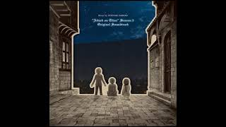 Attack on Titan OST - K21 | Hiroyuki Sawano ft. David Whitaker