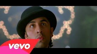 Pari Full Video - Saawariya|Ranbir Kapoor, Rani Mukerji