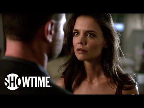 Ray Donovan 3.07 (Clip 'Addicted to the Fight')
