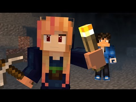 Download Top 3 Minecraft Song Animation Herobrine Life By