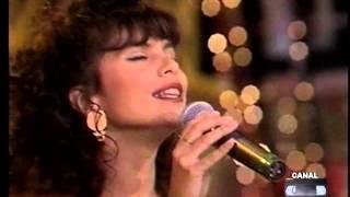 Aline Barros - Consagração - Xuxa Hits 1994