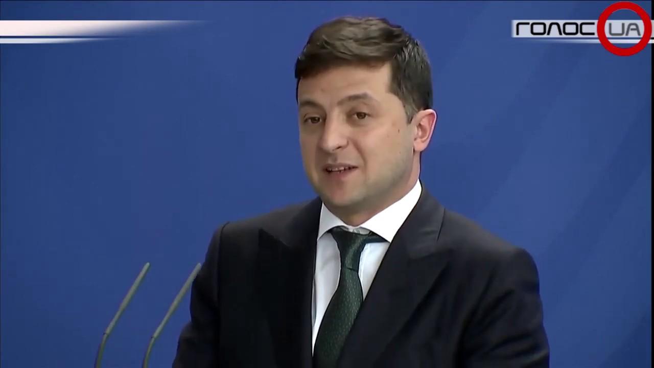 США не заинтересованы в сохранении транзитного потенциала Украины – политолог