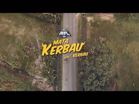 Mata Kerbau Ep 1 'Kerbau' - Mobile Legends Web Series