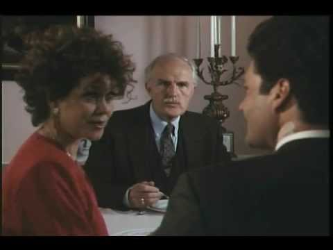 Sins of the Mother Clip 3 Elizabeth Montgomery 1991