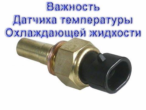 Авторазбор на чери амулет в уфе