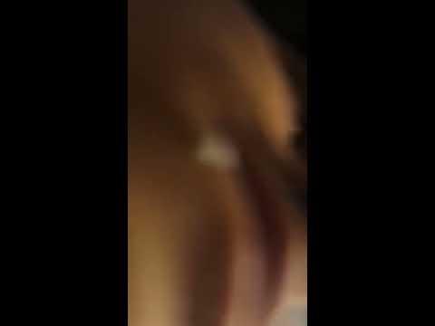 Tranche de vie dans le bus en Italie
