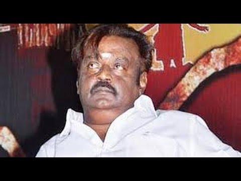 Vijayakanth-mocks-at-Jayalalithaas-statement-உங்களுக்காக-நான்--I-am-for-you