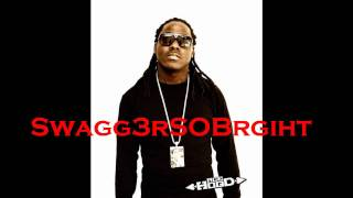 Ace Hood - Roger Dat (Freestyle)