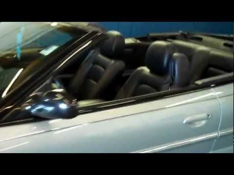 cars under 10000 you like auto. Black Bedroom Furniture Sets. Home Design Ideas