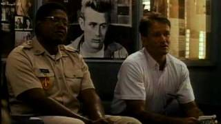 Trailer of Good Morning, Vietnam (1987)