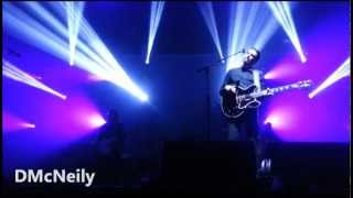 ARCHIVE - Waste @Zenith de Paris 17.11.12 (HD)
