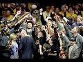 Cleveland Cavaliers x Golden State Warriors ao vivo 19/06/2016