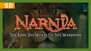 Trailer of The Chronicles of Narnia: The Lion, the Witch and the Wardrobe (2005)