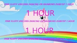 unicorn song remix - TH-Clip
