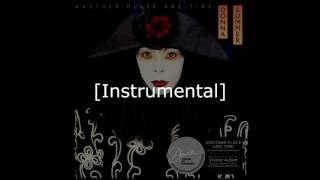 Donna Summer - If It Makes You Feel Good (Pete Hammond Remix Instrumental) LYRICS SHM