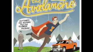 Download Youtube: Sufjan Stevens - Chicago (Adult Contemporary Version)