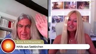 Klangeipartner vor den Vorhang - Episode 3 - Thomas Künne