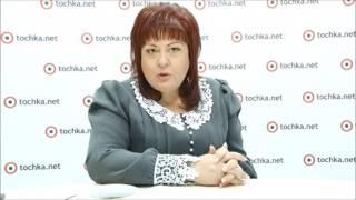 Алена Курилова рассказала о силе красной нити на запястье