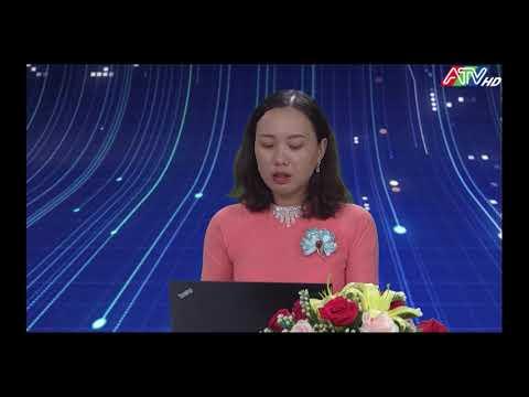 ÔN TẬP HK I NĂM 2019 2020 MÔN ĐỊA LÝ LỚP 9 ATV