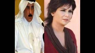 اغاني حصرية نوال الكويتية سالم سيار - لية ساكت [احلى ريمكس] تحميل MP3