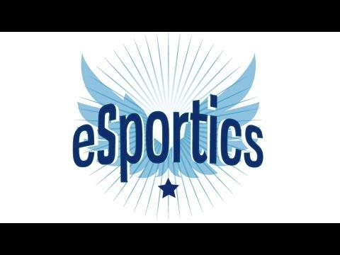 Videos from eSportics