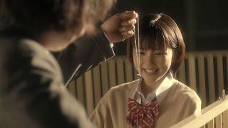 「THENEXTGENERATIONパトレイバー/第6章」予告編真野恵里菜が女子高生姿を披露