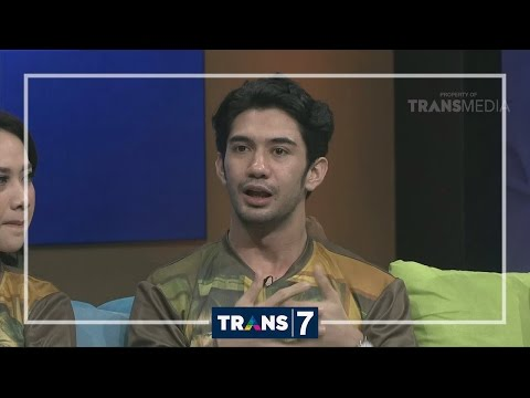 HITAM PUTIH - MY STUPID BOSS (18/5/16) 4-4