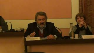 Castelvetro Consiglio comunale del 13.11.2017