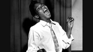 Talk To Me, Talk To Me by Little Willie John 1958