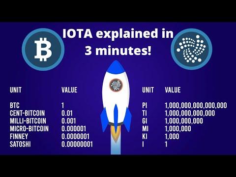 Geriausia vieta prekybos bitcoin