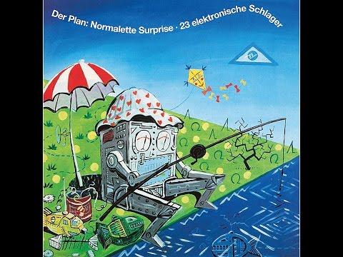 Der Plan - Film Noir 1979 (Bonus Track)