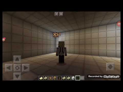 Download Tip How To Make A Map Wall In Minecraft Video 3GP Mp4 FLV